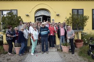 kuehlungsborn-gruppenfoto