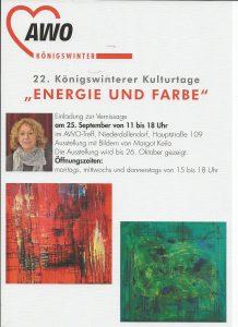 Keila-Ausstellung
